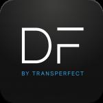 TransPerfect DataForce
